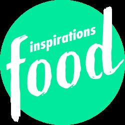 Inspirations Food